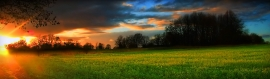 thumbs_sunset-field-header-7401