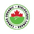 canada-organic-logo-01