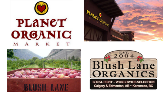 edmonton-organic-grocers-planet-organic-and-blush-lane-organics