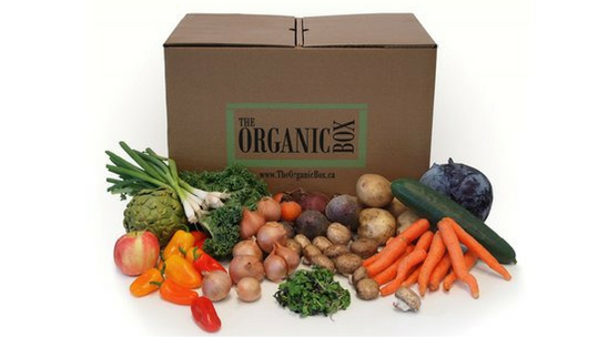 organic-foodbox-resized